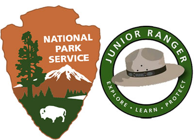 JuniorRanger-Badge-NP