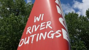 wisconsin-river-outings